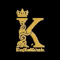 King Kad Kahwin
